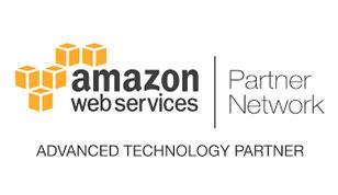 Développement web services Amazon à Saumur Angers Tours
