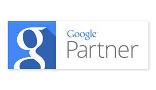 Google Partner à Saumur Angers Tours