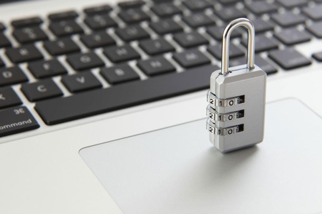 Mentions légales et Politique de confidentialité