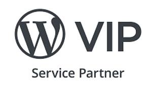Développement Wordpress à Saumur Angers Tours